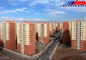 ضرورت تسريع در تكميل واحدهاي مسكن مهر اردبیل