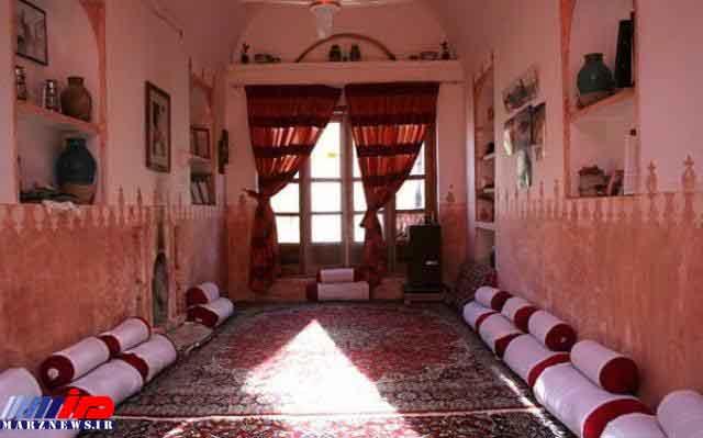 روستاییان و مسئولان برای توسعه بوم گردی در آذربایجان غربی تلاش کنند