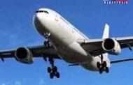 ضرورت نوسازی ناوگان هوایی