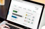 ضعف پهنای باند اینترنت در ایلام