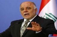 طرح العبادی برای نابودی بقایای داعش در عراق