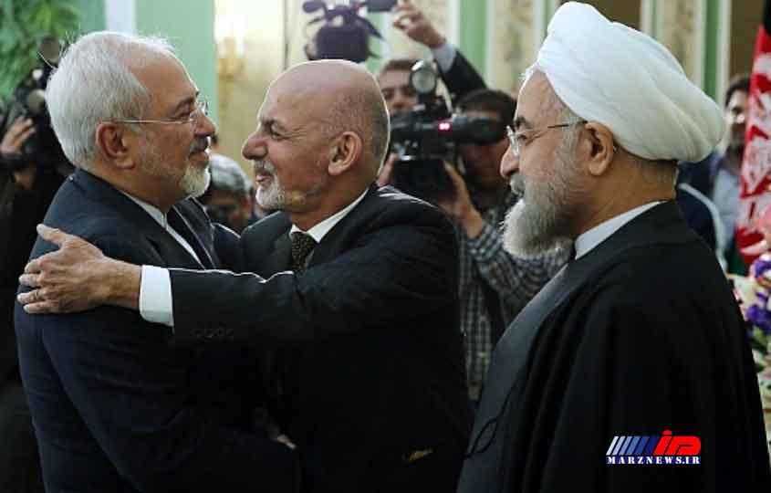 ظرفیتهای دیپلماتیک آسیای مرکزی