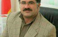 فرماندار شهرستان فریدونکنار منصوب شد