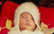 فوت کودک ۲ ماهه سرپلذهابی تایید شد