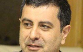 لزوم ارائه بسته تسهیلاتی برای توسعه بندر شهید بهشتی چابهار