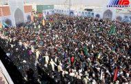 لزوم ارتقا آمادگی مرز مهران برای تردد زائران اربعین