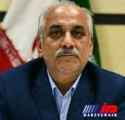 محمود سالاری به سمت فرماندار شهرستان رامیان منصوب شد