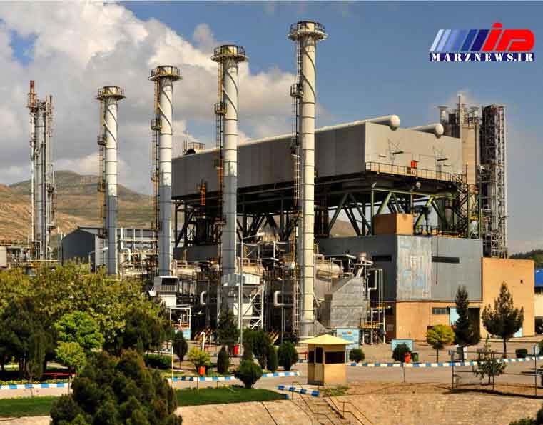 مدیرعامل پتروشیمی خراسان به دلیل کاهش حقوق استعفا داد