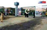 مرزهای پاکستان هنوز هم به روی کالاهای صادراتی افغانستان بسته است