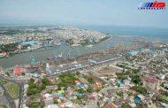 منطقه آزاد ارس نقطه ای طلایی برای تجارت و سرمایه گذاری