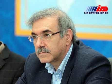 منطقه آزاد ارمنستان و نخجوان در آینده نزدیک ایجاد می شود