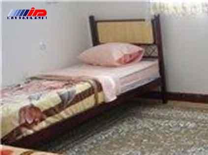 نرخ هتلهای کرمانشاه در نوروز ۹۷ افزایش نمییابد