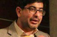 نوآوری در حوزه ICT حلال مشکلات ایران