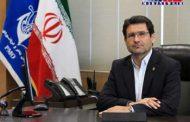 همکاریهای دریایی و بندری ایران و قطر افزایش می یابد