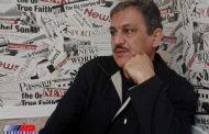 واکاوی اهداف ترکیه از عملیات عفرین