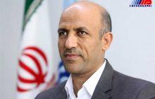 وزارت نفت در تجهیز مراکز آموزش فنی وحرفهای مشارکت نمیکند