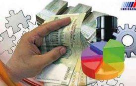 پرداخت تسهیلات بانکی کم بهره به طرح های صنعتی اردبیل