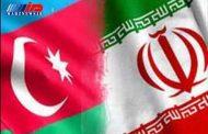 چالش های روابط ایران و آذربایجان