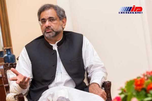 کاهش تنش بین دولت و ارتش پاکستان