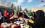 کمک 3 میلیارد تومانی خیران آذربایجان شرقی به نیازمندان