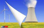 آذربایجان شرقی پیش به سوی تولید انرژی برق