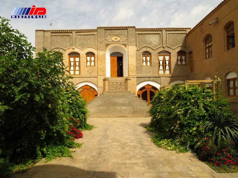 ۷۰ هزار نفر از جاذبه های طبیعی و تاریخی بیرجند بازدید کردند