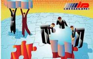 بهبود فضای کسب و کار مهمترین کار در آذربایجان شرقی