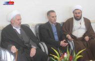 130 خانه عالم روستایی در استان اردبیل احداث شد