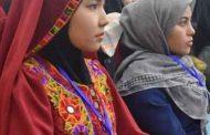 برگزاری جشنواره «افغانستان شناسی» در استان بوشهر