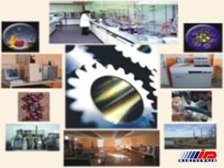 342 واحد تولیدی گلستان از وام رونق تولید بهره مند شدند