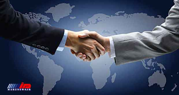 فعالسازی دیپلماسی اقتصادی