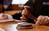 8 بحرینی توسط آلخلیفه سلب تابعیت و به عراق تبعید شدند