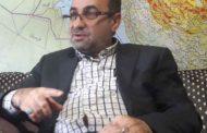 محمدحسن عباسی، معاون اداره کل دفتر امور مرزی وزارت کشور اذعان داشت:    کاهش چشمگیر ورود موادمخدر سنتی با اجرای پروژه های انسداد مرز در شرق کشور