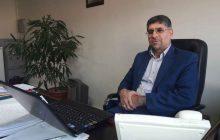 حیدری؛سرپرست امور مرزی وزارت کشور:  بهبود معیشت مرزنشینان امنیت پایدار را در پی دارد