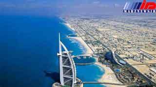 «قطر» جانشین «امارات» در تجارت خارجی ایران