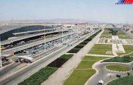آمادهسازی ۲۴۰ هکتار منطقه آزاد فرودگاه امام (ره)