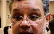 اتهامات واهی آل خلیفه به ایران هوادارانش را به تنگ آورده است