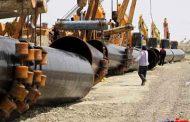 اجرای طرح انتقال گاز از ایران به پاکستان ازسرگرفته می شود