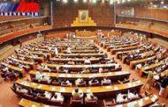 احداث 48 پُست مرزی جدید بین پاکستان و افغانستان
