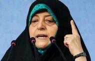 ۸۰۰ دختر ایرانی که شوهر افغانی کرده اند  به صورت برده استفاده می شوند