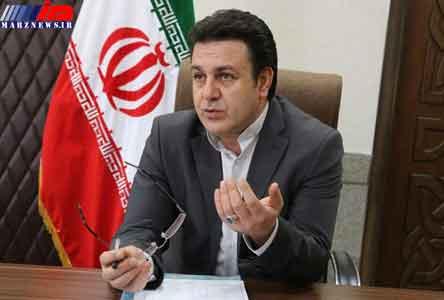 اعطای 4 هزار میلیارد ریال تسهیلات برای نوسازی بنگاههای تولیدی آذربایجان شرقی