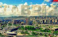 افتتاحیه تبریز ۲۰۱۸ با حضور روحانی و وزیران ۳۵کشور برگزار میشود