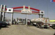 امکان خروج خودروهای شخصی از مرزهای کردستان فراهم است