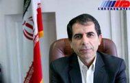 انتصاب معاون سیاسی، امنیتی و اجتماعی استانداری بوشهر