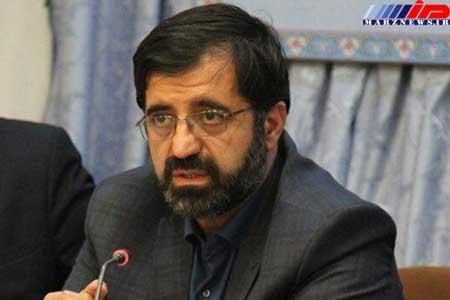 انتقاد استاندار اردبیل از روند پیگیری طرحهای اشتغالزا