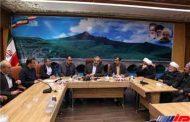 بررسی نارساییها و مشکلات اجرای طرح ساماندهی مبادلات مرزی کردستان