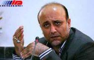 بیش از 13 میلیون دلار کالا از گمرکات استان بوشهر صادر شد
