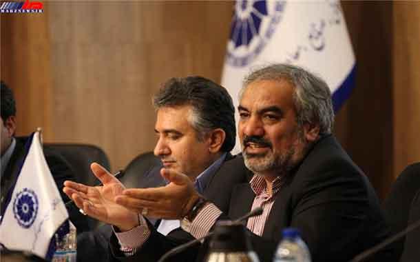 تاكيد استاندار كردستان بر همكارى همه دستگاه هاى استان در تسهيل امور مرز