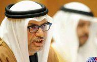 ترکیه به حاکمیت کشورهای عربی احترام بگذارد