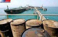 توقیف 3 فروند قایق حامل سوخت قاچاق در بندرعباس